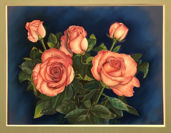 Kirak,Vlad-Roses