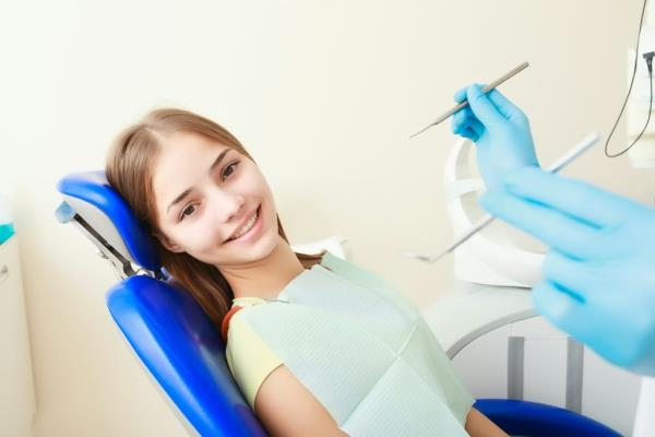 Dentistry,DR.C Family-Affordable Oral Surgery Spokane