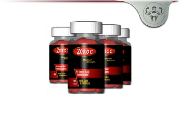 http://t-rexmuscleadvice.com/zoroc-male-enhancement/