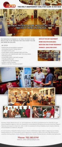 Las Vegas Treatment Centers