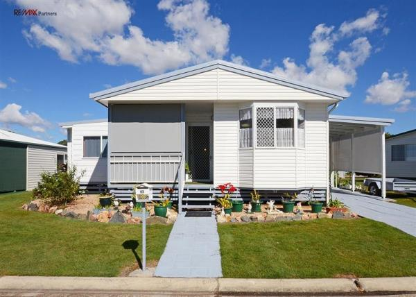Mobile homes for sale | Holidaylife