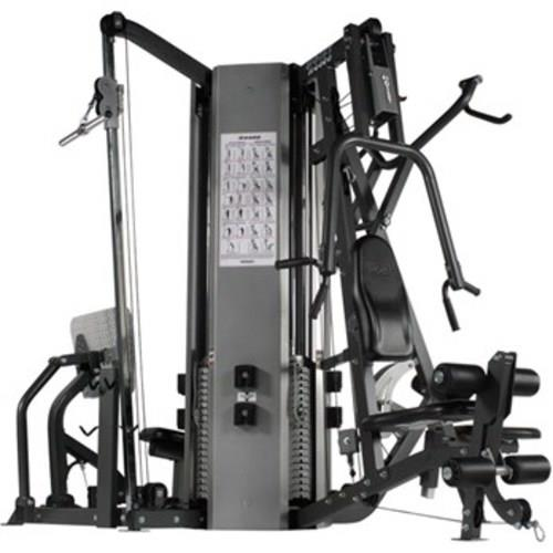 Resource,The Fitness-Buy Multistation Gym Sets Online