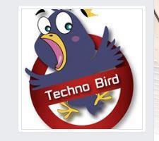 Techno-By Co., Ltd