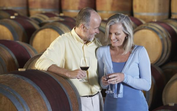 Italy Food And Wine Tours