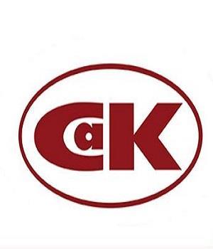 CAK ENGINEERNG CO., LTD