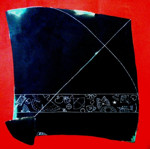 soni,shiv kumar-The black kite