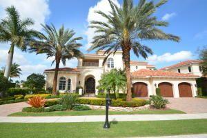 Real Estate Palm Beach Gardens FL