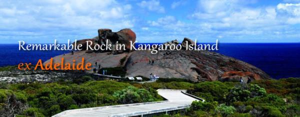Australia Day Tours