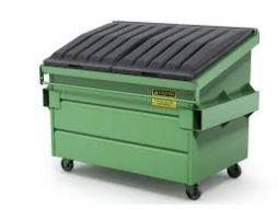 Dumpster,Green Solutions-Green Solutions and More | Dumpster Rental | Waste Disposal Bins Lincoln CA
