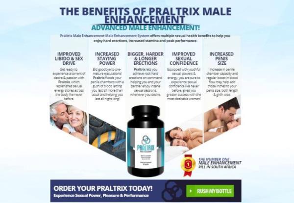 http://newfitnesssupplements.com/praltrix-male-enhancement/