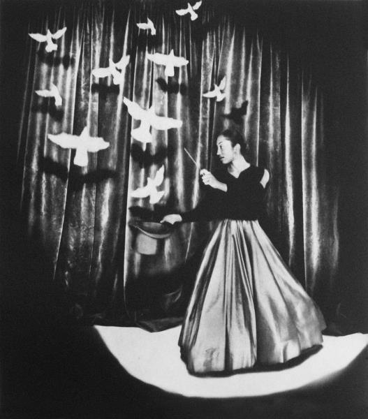 Parmet,Barbara-Unveiled#6