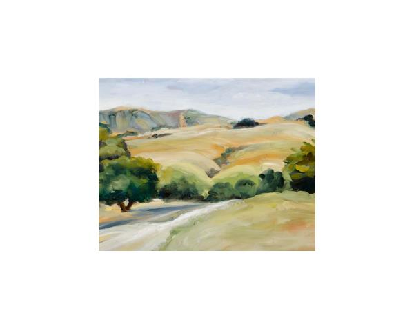 McFarland,Efale-PATH TO WINE COUNTRY