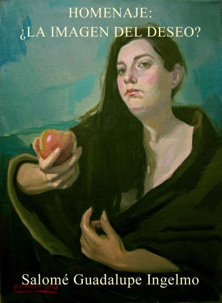 Salome Guadalupe Ingelmo