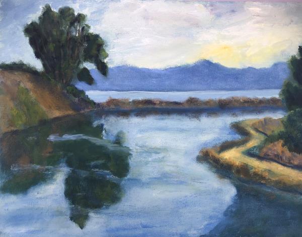 The Lagun