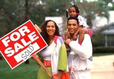 Enterprises,Ngongo-Cash For Homes In Reston Virginia | Sell Home Fast | NGONGONOW