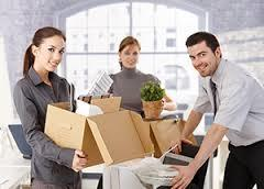 qmoving,premiumqmoving-Best moving company in boston