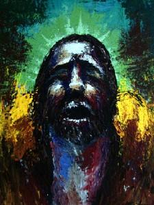 Savior of your Soul