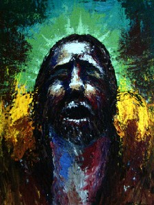 Cantu,Manuel-Savior of your Soul