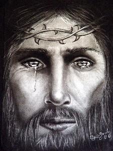 Tears -- Sample