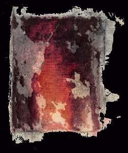 RedWaterBlack