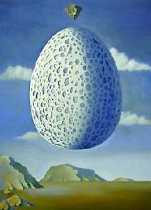 Cukier,Ruben-Eggmoon