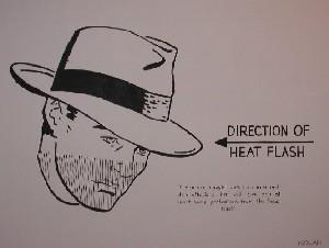 Nolan,Daniel-Heat Flash