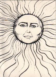 Hood,Curtis-Sun