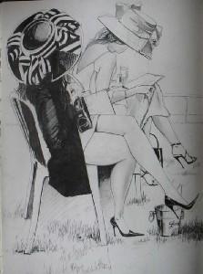 zipp,jefferson-Royal Ascot 5