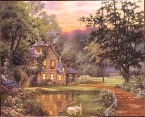 McMenamin,Mary-Tranquil Haven