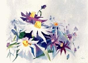 CHONG,KAH WAH-chrysanthemum 2