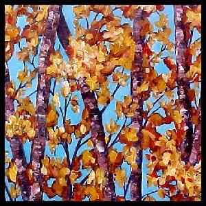 <b>On a Crisp Autumn Day
