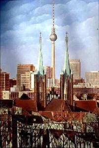 Sterzenbach,Heinz-Berlin-Panorame Kreuzberg