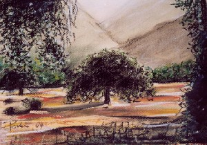 Parkanyiova,Henrieta-Landscape 1
