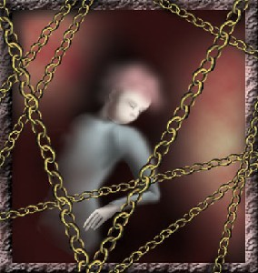 Chain of sleep