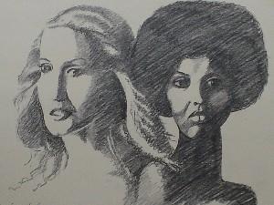 Richter-Hood,Melanie-no title