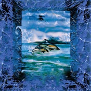nachtsheim,pia r.-delfin