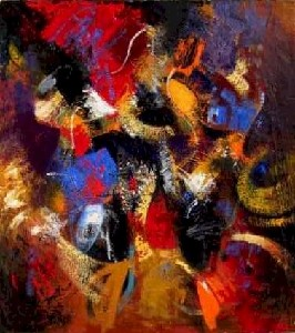 Sadoyan,Alexander-Dance