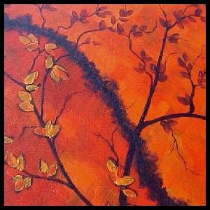 <b>Mandrin Skies (Rift Canvas Series)