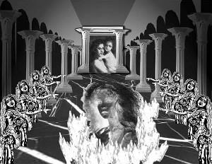 craig,monique-Stewart's Nightmare