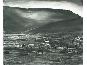 Moores,Alan-Farm Gerlan
