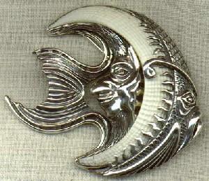 fish-shell