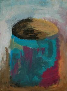 Paintcan