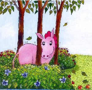 Illustration from