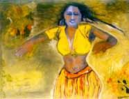 ramachandran,narayanan-DANCING