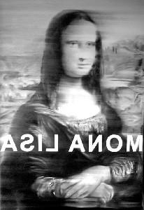 ASIL ANOM
